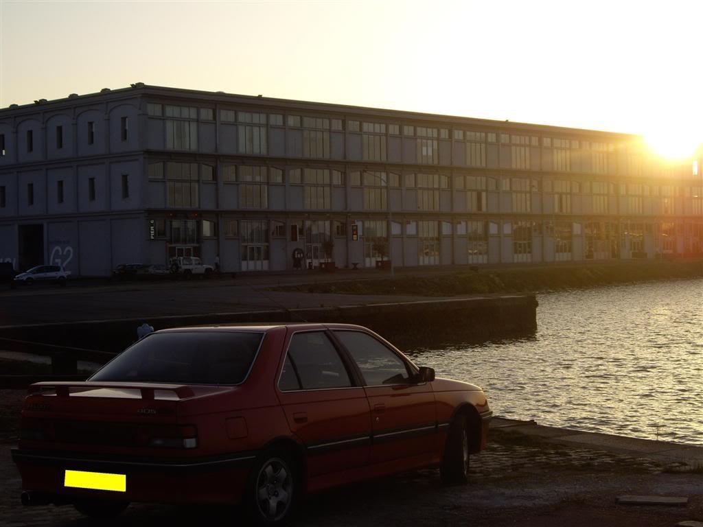 [Daredevil au lac et au port de BORDEAUX] 23-04-08 28