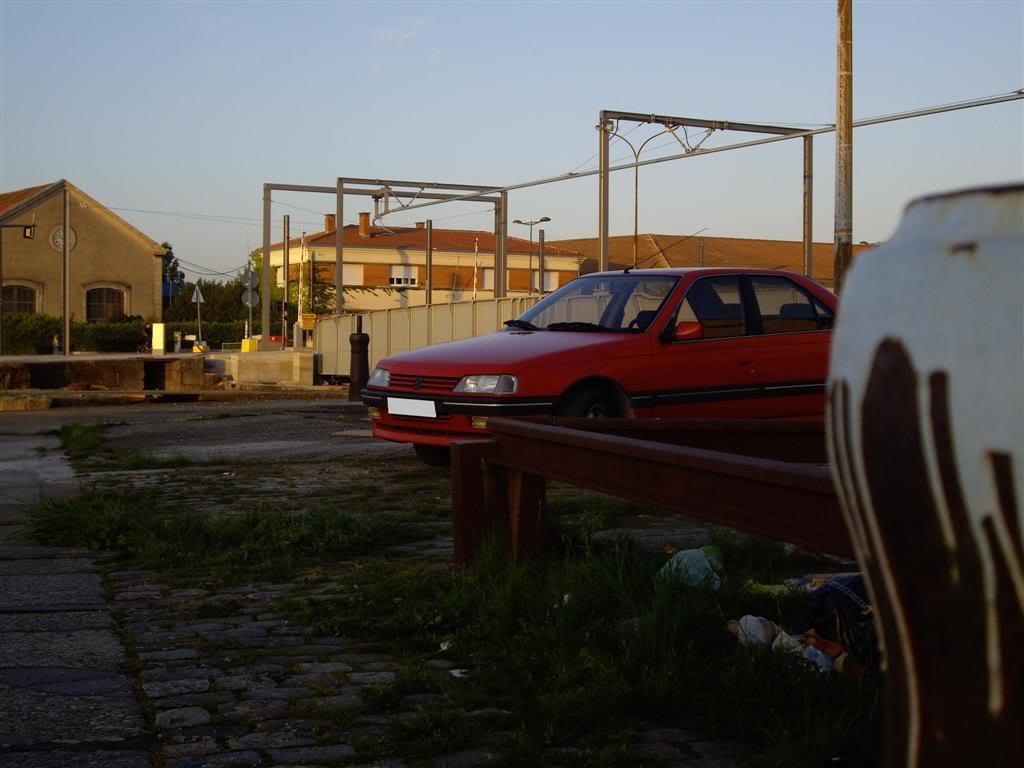 [Daredevil au lac et au port de BORDEAUX] 23-04-08 29