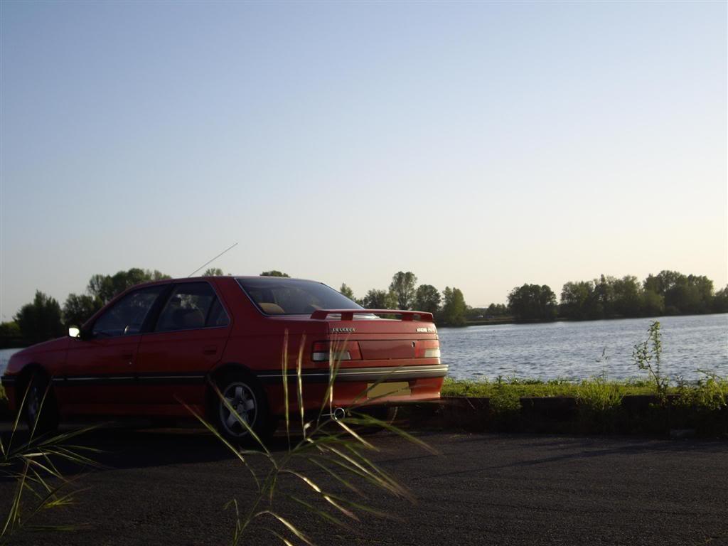 [Daredevil au lac et au port de BORDEAUX] 23-04-08 3