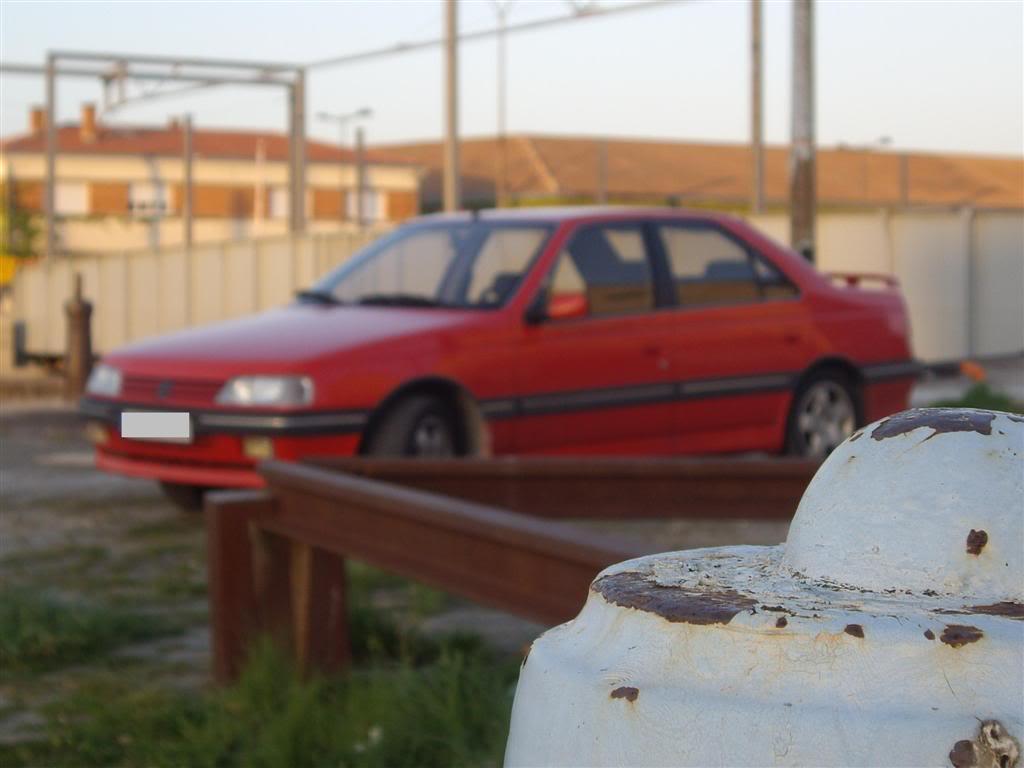 [Daredevil au lac et au port de BORDEAUX] 23-04-08 30
