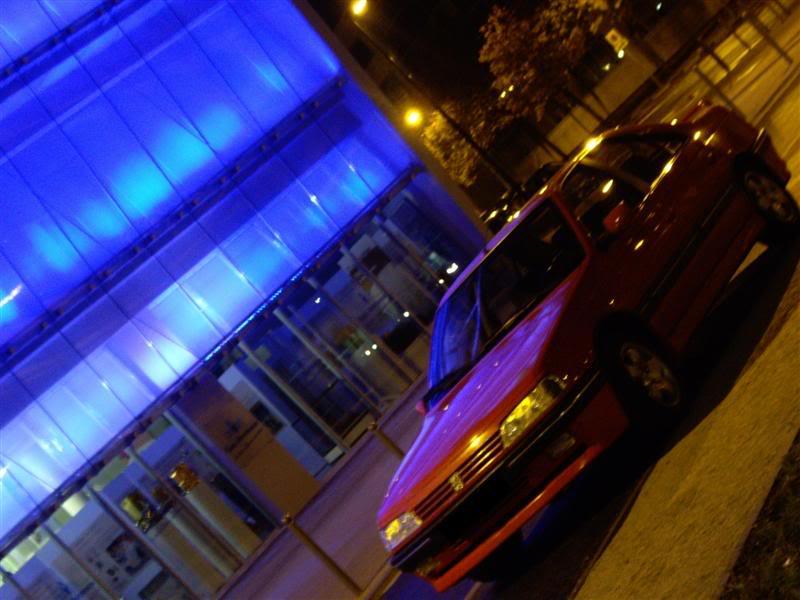 Daredevil by night IMGP8058Medium