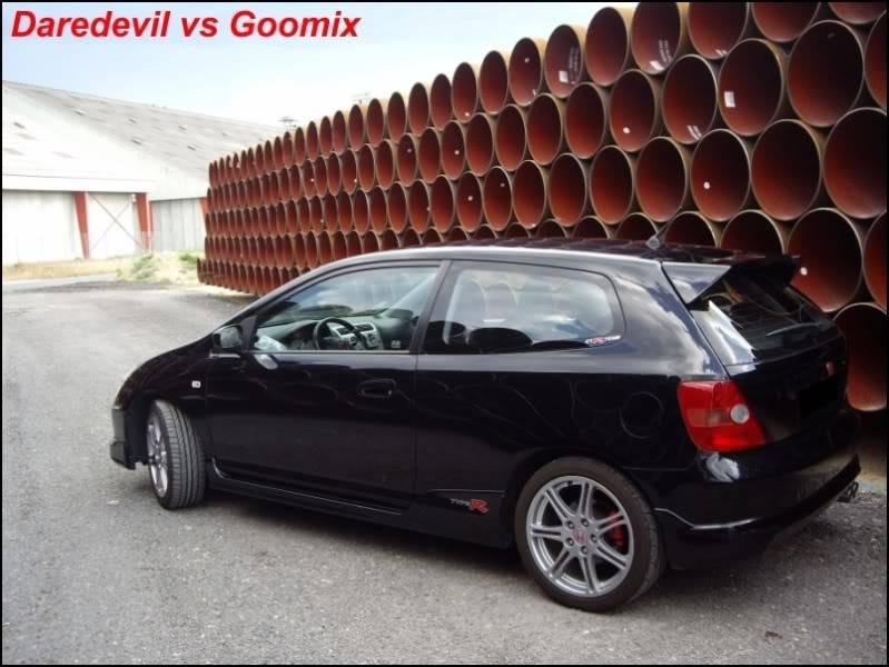 Daredevil vs Civic type-R IMGP0931800x600