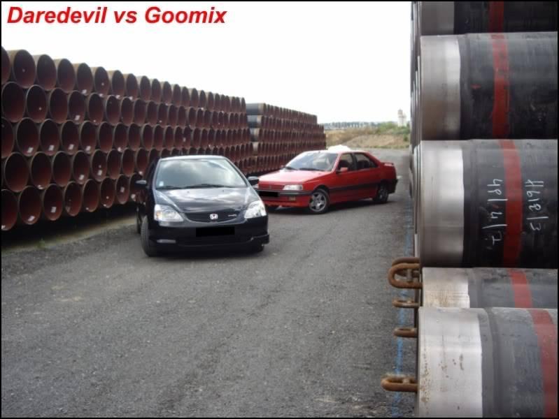 Daredevil vs Civic type-R IMGP0935800x600