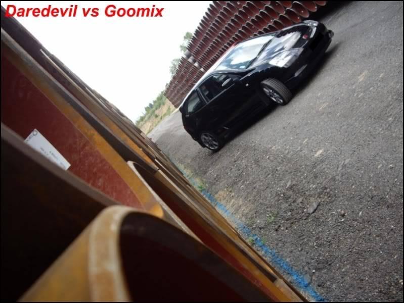 Daredevil vs Civic type-R IMGP0936800x600
