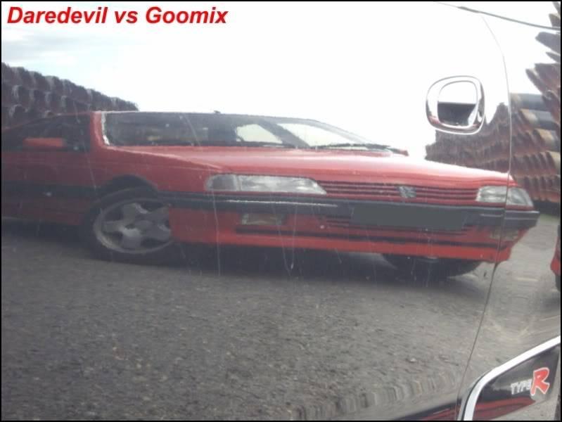 Daredevil vs Civic type-R IMGP0938800x600