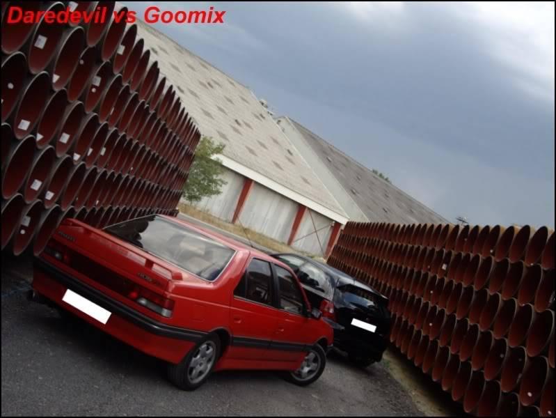 Daredevil vs Civic type-R IMGP0940800x600