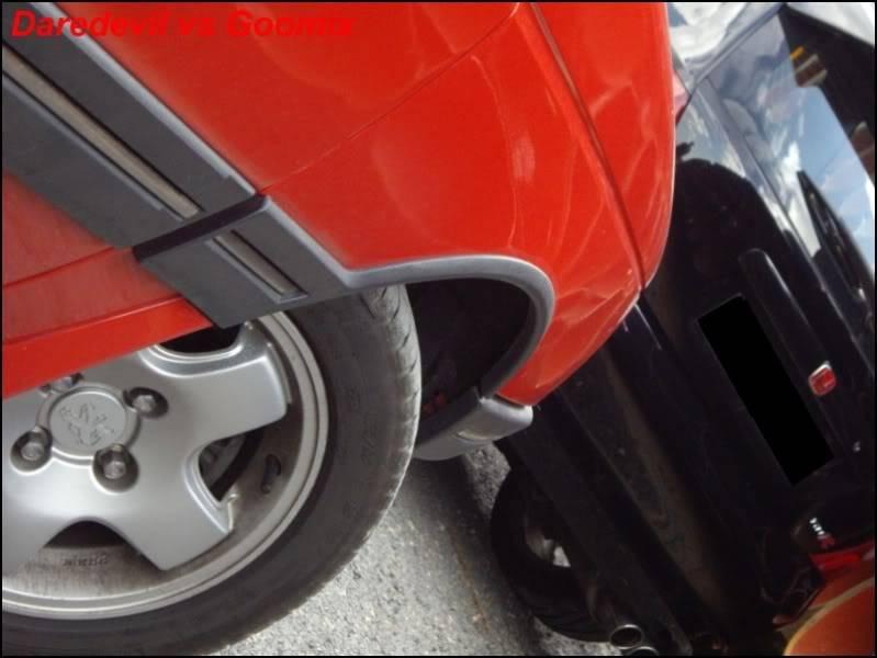 Daredevil vs Civic type-R IMGP0941800x600