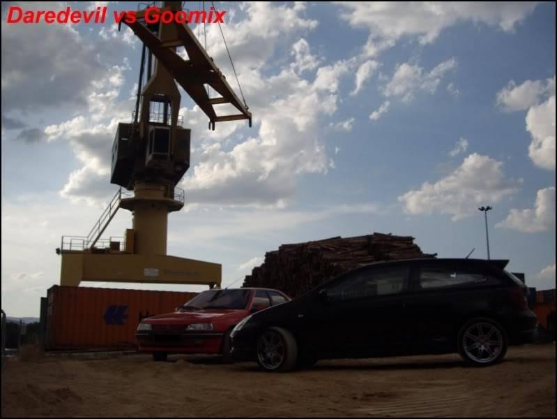Daredevil vs Civic type-R IMGP0942800x600