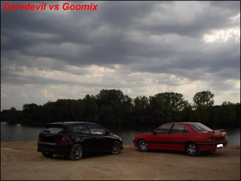 Daredevil vs Civic type-R IMGP0943800x600