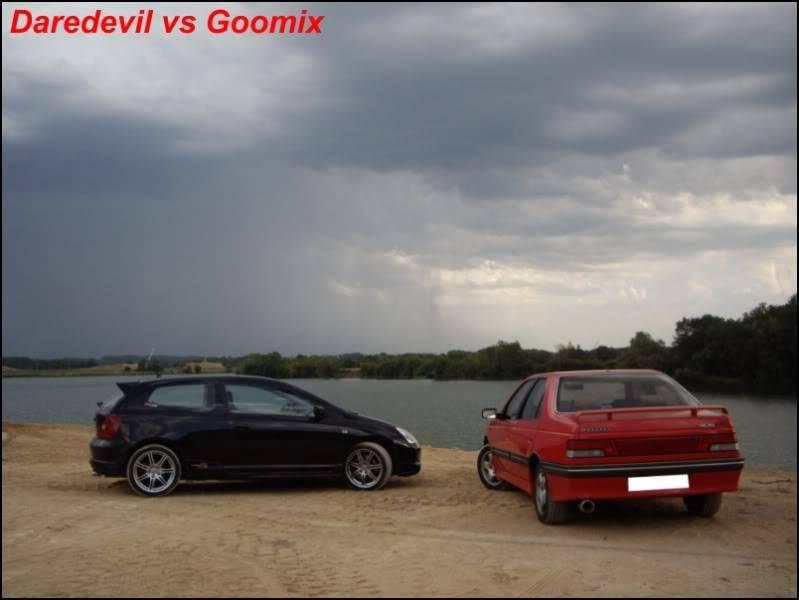 Daredevil vs Civic type-R IMGP0944800x600