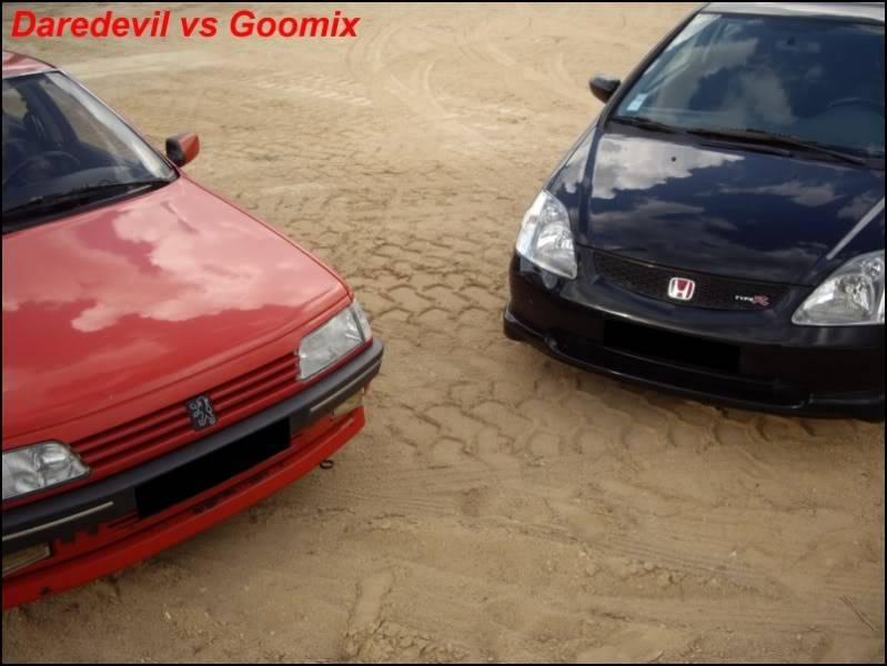Daredevil vs Civic type-R IMGP0946800x600