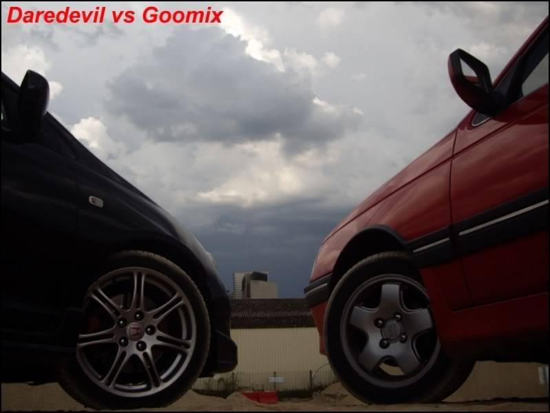 Daredevil vs Civic type-R IMGP0947800x600