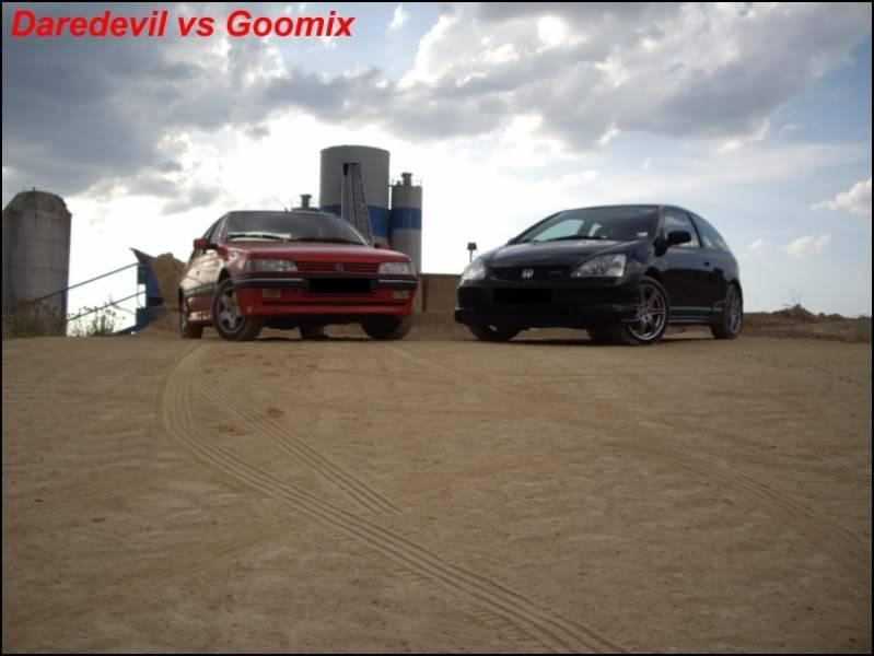 Daredevil vs Civic type-R IMGP0948800x600