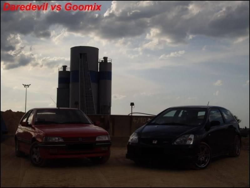 Daredevil vs Civic type-R IMGP0949800x600