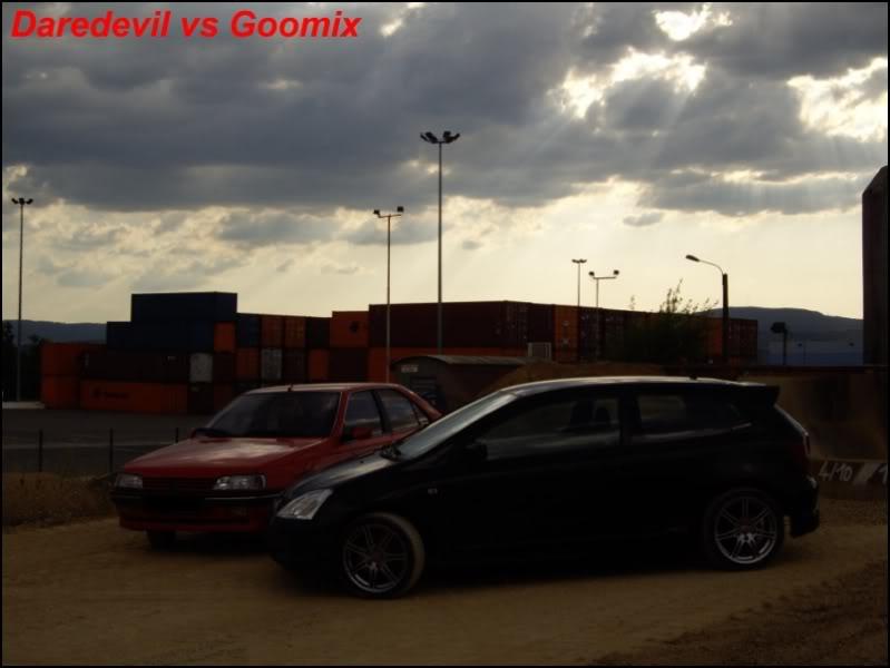 Daredevil vs Civic type-R IMGP0951800x600