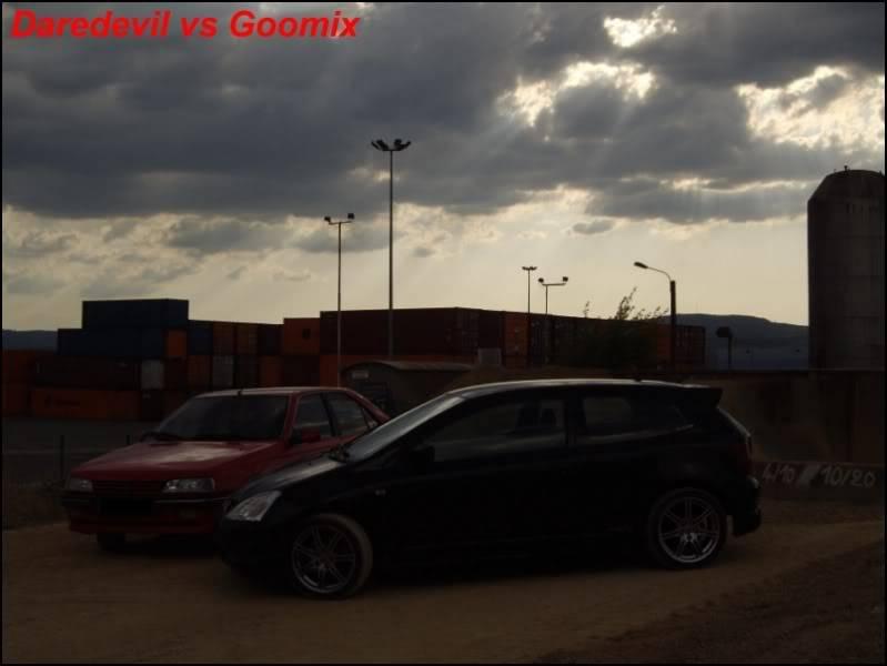 Daredevil vs Civic type-R IMGP0952800x600
