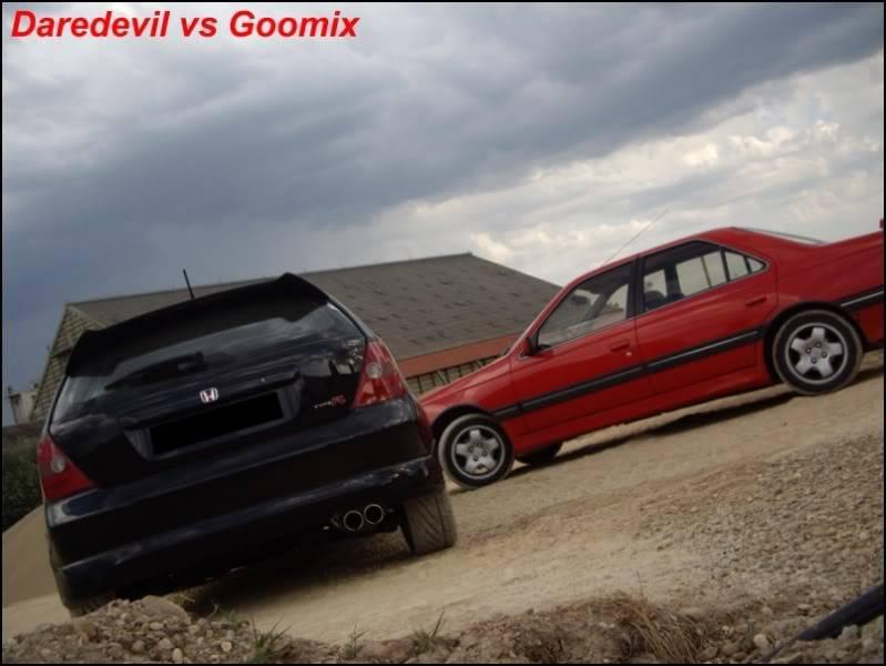 Daredevil vs Civic type-R IMGP0953800x600