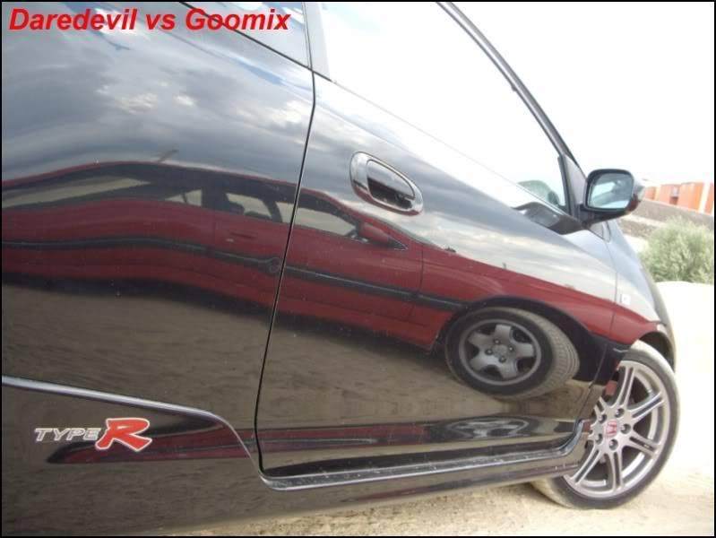 Daredevil vs Civic type-R IMGP0954800x600