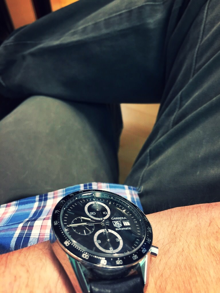 ¿Que reloj llevamos hoy? - Página 23 110FB706-2414-4EA7-8F82-AB4CD689D3F2_zpsvfmppzss