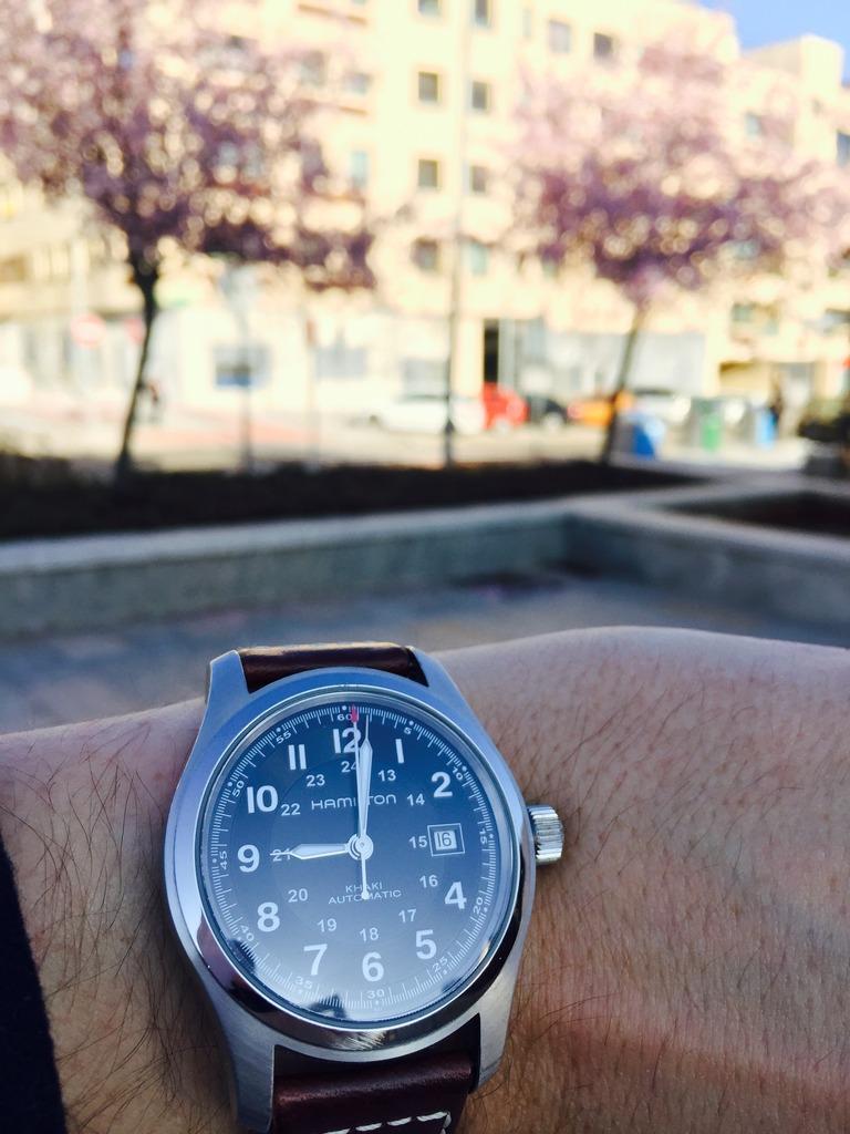 ¿Que reloj llevamos hoy? - Página 21 2A454BD1-8480-4A87-A385-08E44A650B77_zpsz9haw9nm