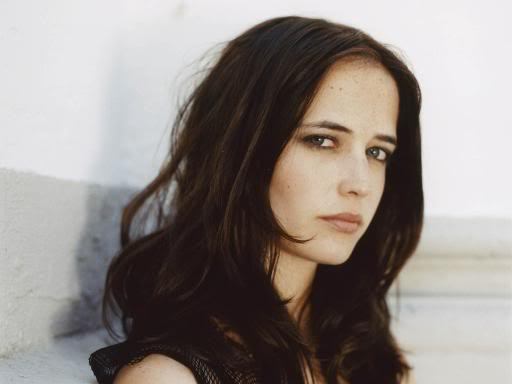 Who would play your characters? - Page 2 Eva-Green-512X384-654