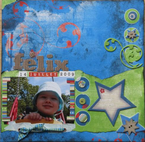 Novembre 2010 Flix14juillet2009