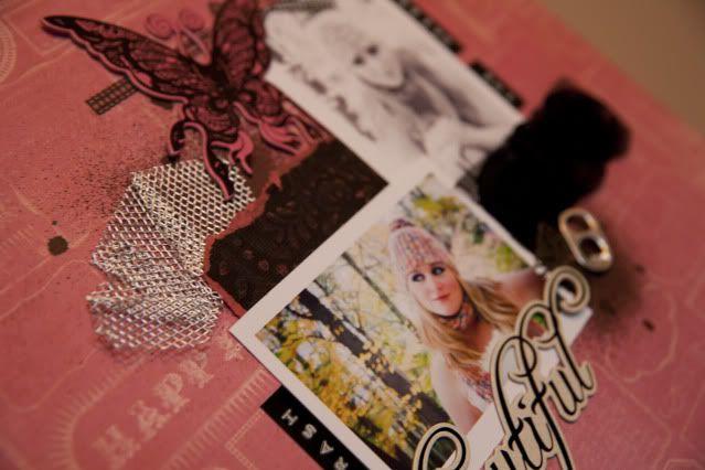 Défi 'Trash the Dress' de Marie-Anne ( fév 2011) - Page 2 IMG_3013