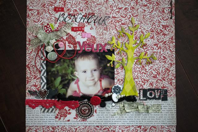 Galerie Février 2012 Anna IMG_5861