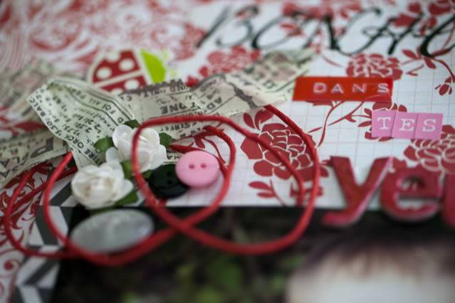 Galerie Février 2012 Anna IMG_5863