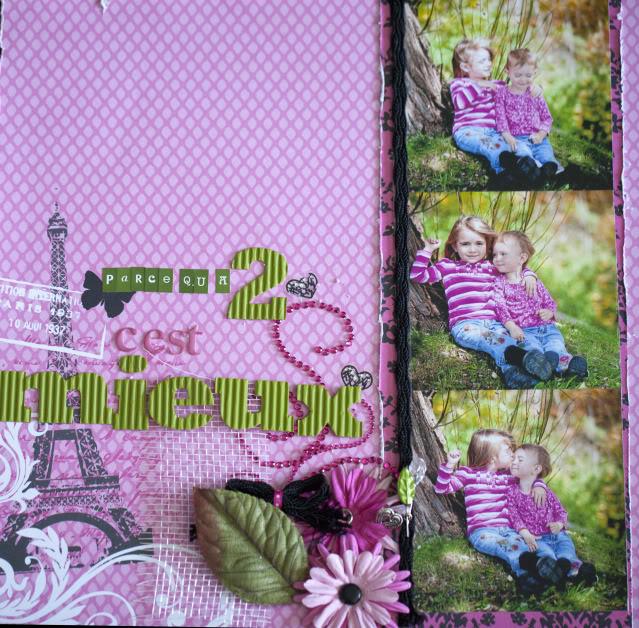 Galerie Février 2012 Anna IMG_7448