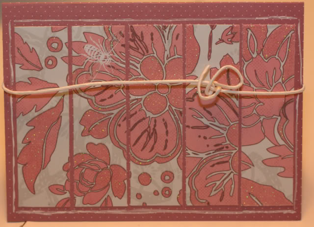 Défi '' Boîtes à carte '' Avril IMG_9795CR2