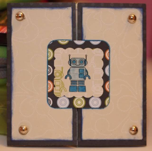 Défi '' boîte à cartes'' FÉVRIER IMG_6792