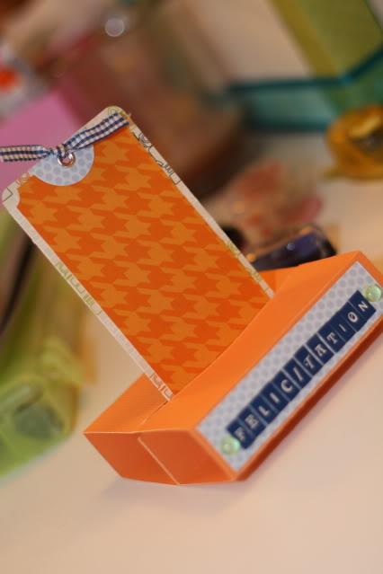 Défi '' boîte à cartes'' FÉVRIER IMG_6795