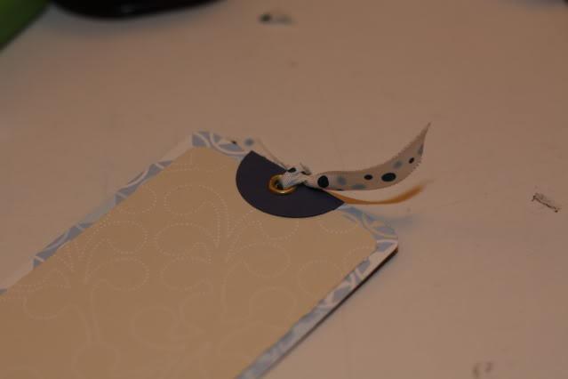 Défi '' boîte à cartes'' FÉVRIER IMG_6829