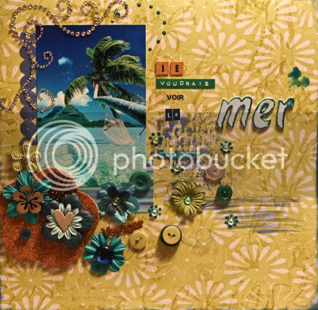 Galerie du crop en ligne Anna IMG_7238-1
