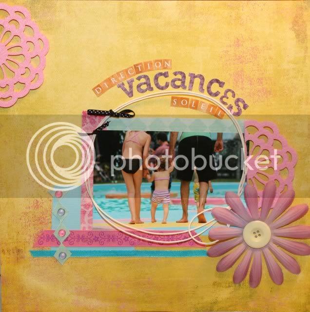 Galerie du crop en ligne Anna IMG_7249