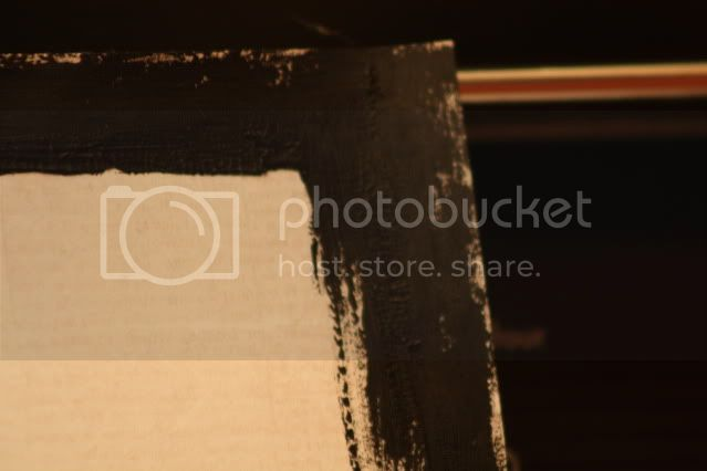 Mars 2010 IMG_7532