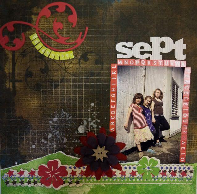 Septembre- Retour à l'école! _MG_2341