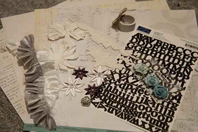 Kit de Novembre _MG_3612