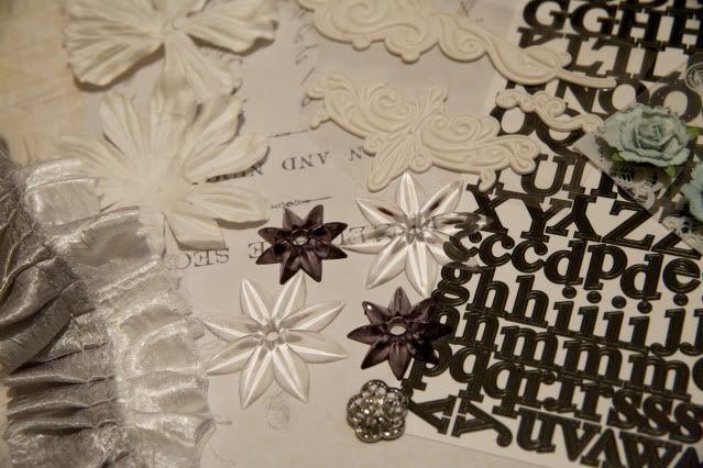 Kit de Novembre _MG_3613