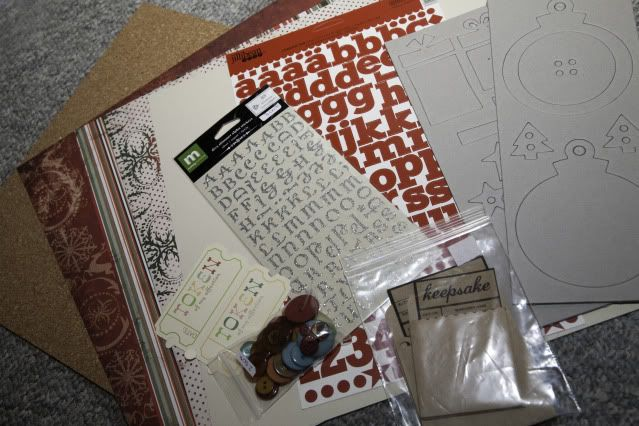 Kit de Décembre _MG_9225