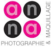 Photobucket  Logoanna-5