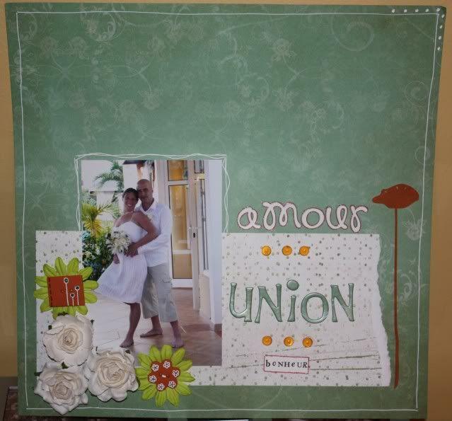 Galerie Anna édité* 7 Aout* - Page 4 IMG_3566