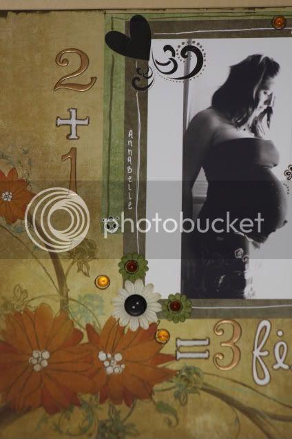 """Défi de septembre- Susie """"Chiffres"""" - Page 2 IMG_4578"""