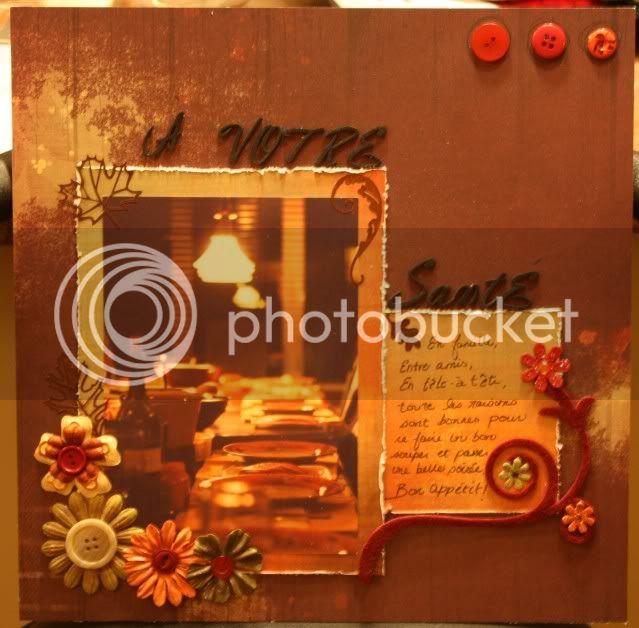 Défi de novembre - photo imposée - Nysty- IMG_5178