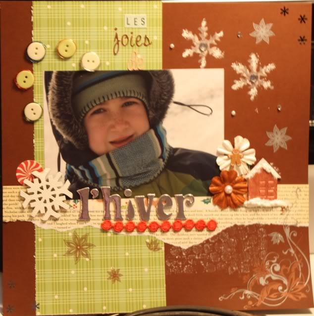 Thème d'hiver IMG_5415
