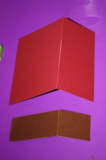 Défi '' cartes pour votre boîte'' JANVIER IMG_5695