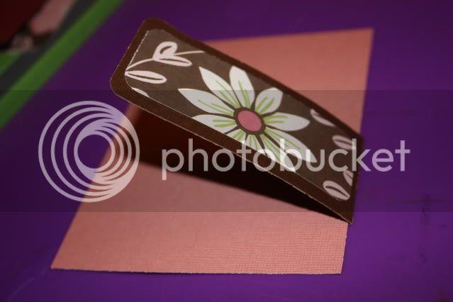 Défi '' cartes pour votre boîte'' JANVIER IMG_5697