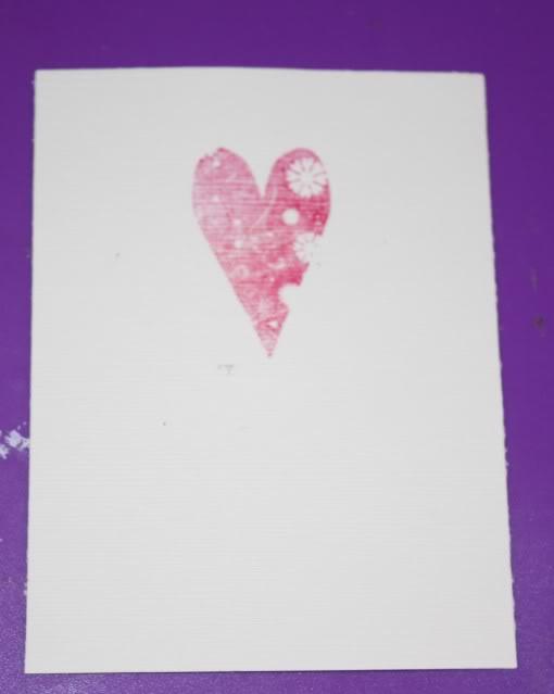 Défi '' cartes pour votre boîte'' JANVIER IMG_5704-1
