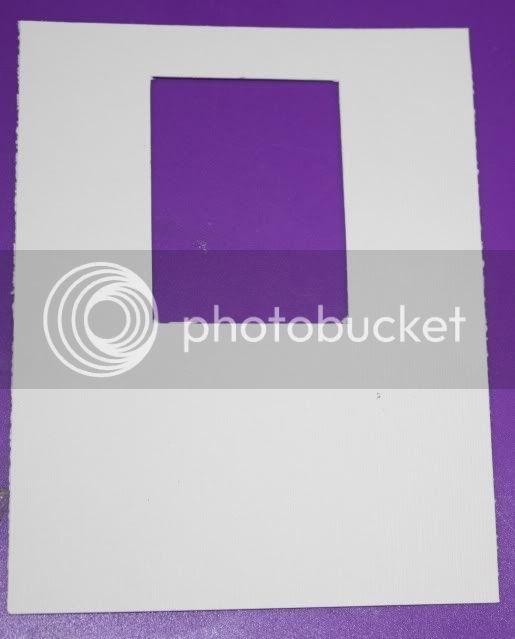 Défi '' cartes pour votre boîte'' JANVIER IMG_5705-1